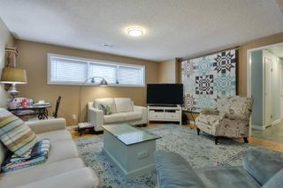 Photo 33: 7 ADDISON Crescent: St. Albert House for sale : MLS®# E4224364