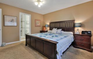 Photo 22: 7 ADDISON Crescent: St. Albert House for sale : MLS®# E4224364