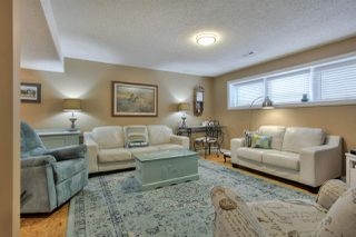 Photo 30: 7 ADDISON Crescent: St. Albert House for sale : MLS®# E4224364