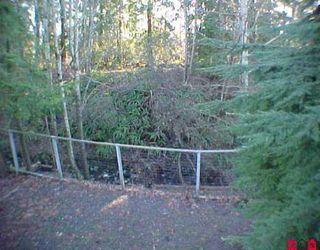 Photo 8: 14906 GLEN AVON DR in Surrey: Bolivar Heights House for sale (North Surrey)  : MLS®# F2602259