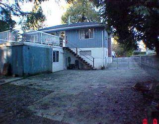 Photo 7: 14906 GLEN AVON DR in Surrey: Bolivar Heights House for sale (North Surrey)  : MLS®# F2602259