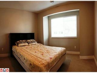 "Photo 6: 20 8358 121A Street in Surrey: Queen Mary Park Surrey Townhouse for sale in ""KENNEDY TRAIL"" : MLS®# F1206595"