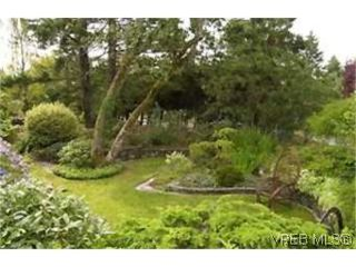 Photo 9:  in VICTORIA: Es Gorge Vale House for sale (Esquimalt)  : MLS®# 444392