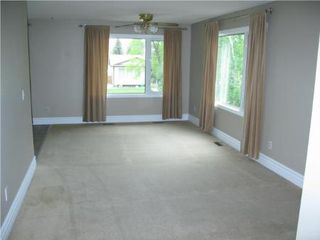 Photo 3: Spacious 3 Bedroom Home