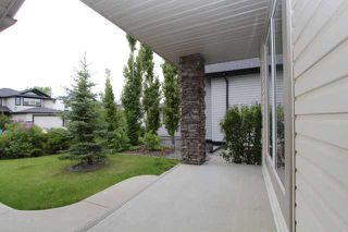 Photo 20: 180 FAIRWAYS Drive NW: Airdrie Residential Detached Single Family for sale : MLS®# C3526868