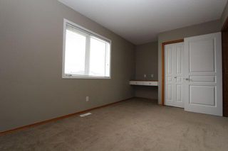 Photo 11: 180 FAIRWAYS Drive NW: Airdrie Residential Detached Single Family for sale : MLS®# C3526868