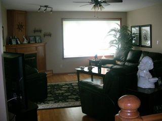Photo 7: 17 MANITOBA Street in HEADINGLEY: Headingley North Residential for sale (West Winnipeg)  : MLS®# 1214726