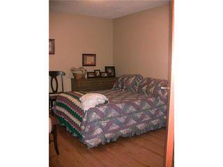 Photo 11: 17 MANITOBA Street in HEADINGLEY: Headingley North Residential for sale (West Winnipeg)  : MLS®# 1214726