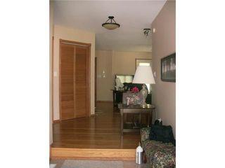 Photo 2: 17 MANITOBA Street in HEADINGLEY: Headingley North Residential for sale (West Winnipeg)  : MLS®# 1214726