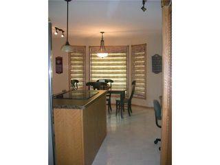 Photo 5: 17 MANITOBA Street in HEADINGLEY: Headingley North Residential for sale (West Winnipeg)  : MLS®# 1214726