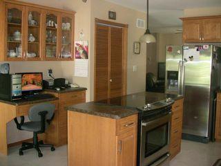Photo 4: 17 MANITOBA Street in HEADINGLEY: Headingley North Residential for sale (West Winnipeg)  : MLS®# 1214726