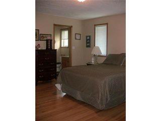 Photo 9: 17 MANITOBA Street in HEADINGLEY: Headingley North Residential for sale (West Winnipeg)  : MLS®# 1214726
