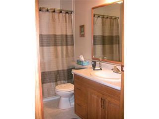 Photo 12: 17 MANITOBA Street in HEADINGLEY: Headingley North Residential for sale (West Winnipeg)  : MLS®# 1214726