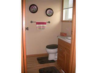 Photo 10: 17 MANITOBA Street in HEADINGLEY: Headingley North Residential for sale (West Winnipeg)  : MLS®# 1214726