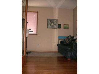 Photo 13: 17 MANITOBA Street in HEADINGLEY: Headingley North Residential for sale (West Winnipeg)  : MLS®# 1214726