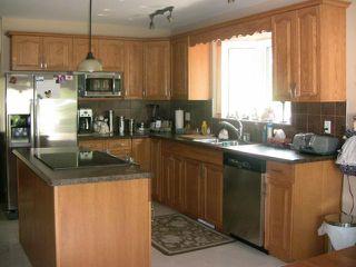 Photo 3: 17 MANITOBA Street in HEADINGLEY: Headingley North Residential for sale (West Winnipeg)  : MLS®# 1214726
