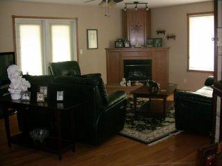 Photo 6: 17 MANITOBA Street in HEADINGLEY: Headingley North Residential for sale (West Winnipeg)  : MLS®# 1214726