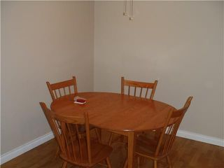 "Photo 5: 316 8860 NO 1 RD Road in Richmond: Boyd Park Condo for sale in ""APPLE GREEN"" : MLS®# V962602"