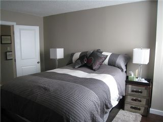 """Photo 7: 1306 9521 CARDSTON Court in Burnaby: Government Road Condo for sale in """"CONCORD PLACE"""" (Burnaby North)  : MLS®# V972669"""