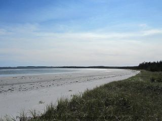 Photo 3: 198 SEASIDE Drive in Louis Head: 407-Shelburne County Residential for sale (South Shore)  : MLS®# 4686576