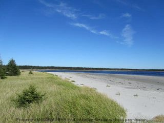 Photo 2: 198 SEASIDE Drive in Louis Head: 407-Shelburne County Residential for sale (South Shore)  : MLS®# 4686576