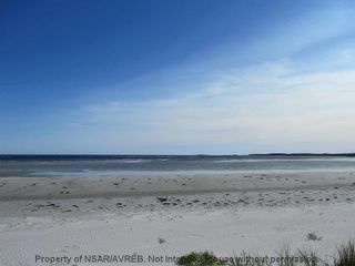 Photo 5: 198 SEASIDE Drive in Louis Head: 407-Shelburne County Residential for sale (South Shore)  : MLS®# 4686576