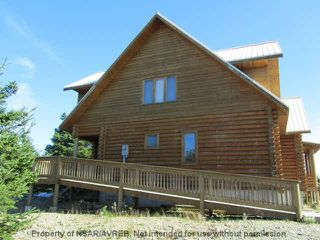 Photo 8: 198 SEASIDE Drive in Louis Head: 407-Shelburne County Residential for sale (South Shore)  : MLS®# 4686576