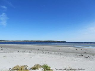 Photo 4: 198 SEASIDE Drive in Louis Head: 407-Shelburne County Residential for sale (South Shore)  : MLS®# 4686576