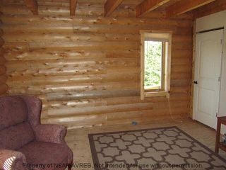 Photo 18: 198 SEASIDE Drive in Louis Head: 407-Shelburne County Residential for sale (South Shore)  : MLS®# 4686576