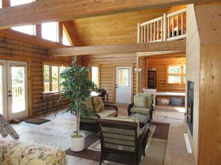 Photo 14: 198 SEASIDE Drive in Louis Head: 407-Shelburne County Residential for sale (South Shore)  : MLS®# 4686576