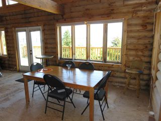 Photo 12: 198 SEASIDE Drive in Louis Head: 407-Shelburne County Residential for sale (South Shore)  : MLS®# 4686576