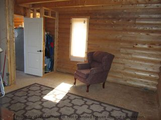 Photo 19: 198 SEASIDE Drive in Louis Head: 407-Shelburne County Residential for sale (South Shore)  : MLS®# 4686576