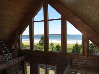 Photo 27: 198 SEASIDE Drive in Louis Head: 407-Shelburne County Residential for sale (South Shore)  : MLS®# 4686576