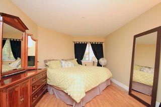 Photo 2: 106A 2615 JANE Street Port Coquitlam V3C 3K3 : Central Pt Coquitlam listing