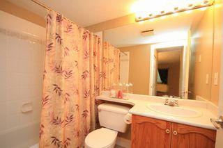Photo 7: 106A 2615 JANE Street Port Coquitlam V3C 3K3 : Central Pt Coquitlam listing