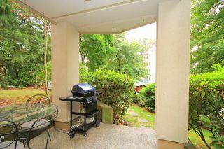 Photo 10: 106A 2615 JANE Street Port Coquitlam V3C 3K3 : Central Pt Coquitlam listing
