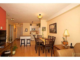 Photo 3: 619 528 ROCHESTER Avenue in Coquitlam: Coquitlam West Condo for sale : MLS®# V977674