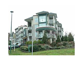 Photo 1: 619 528 ROCHESTER Avenue in Coquitlam: Coquitlam West Condo for sale : MLS®# V977674