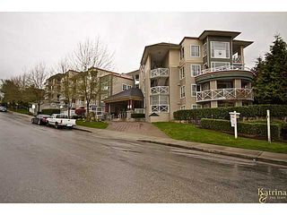 Photo 2: 619 528 ROCHESTER Avenue in Coquitlam: Coquitlam West Condo for sale : MLS®# V977674