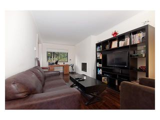 Photo 3: 1729 E 6TH Avenue in Vancouver: Grandview VE House for sale (Vancouver East)  : MLS®# V989769