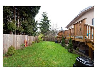 Photo 10: 1729 E 6TH Avenue in Vancouver: Grandview VE House for sale (Vancouver East)  : MLS®# V989769