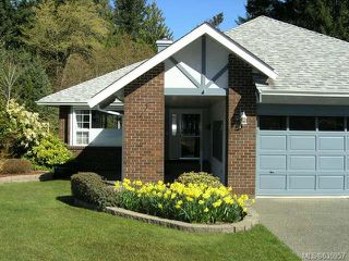 Photo 20: 3571 S Arbutus Dr in COBBLE HILL: ML Cobble Hill House for sale (Malahat & Area)  : MLS®# 635957