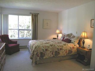 Photo 12: 3571 S Arbutus Dr in COBBLE HILL: ML Cobble Hill House for sale (Malahat & Area)  : MLS®# 635957