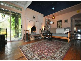 Photo 2: 35933 PATTISON Road in Mission: Durieu House for sale : MLS®# F1307568
