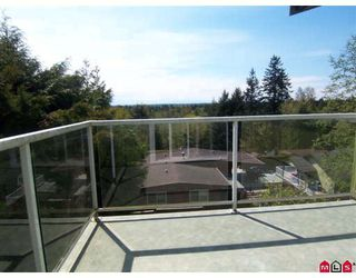Photo 3: 7437 Garfield Drive in Delta: Nordel House for sale (North Delta)  : MLS®# F2909529