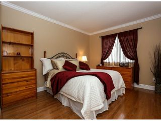 "Photo 2: 8 6533 121 Street in Surrey: West Newton Townhouse for sale in ""StoneBriar"" : MLS®# F1310945"