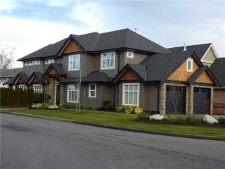 "Photo 1: 11380 7TH Avenue in Richmond: Steveston Villlage House for sale in ""Steveston Village"" : MLS®# V1016740"