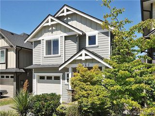 Photo 20: 982 Tayberry Terr in VICTORIA: La Happy Valley House for sale (Langford)  : MLS®# 646442