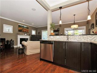 Photo 7: 982 Tayberry Terr in VICTORIA: La Happy Valley House for sale (Langford)  : MLS®# 646442