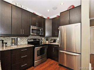 Photo 6: 982 Tayberry Terr in VICTORIA: La Happy Valley Single Family Detached for sale (Langford)  : MLS®# 646442
